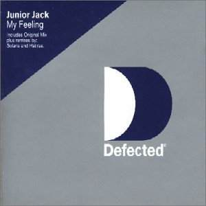 Junior Jack - Kontor Top Of The Clubs €� The Ultimate House Collection - Zortam Music