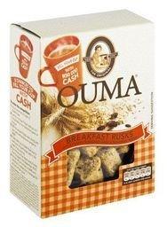 Ouma Breakfast Rusks - 500g