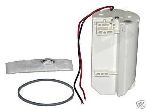 Electric Fuel Pump 1990 1991 1992 1993 1994 1995 1996 Ford F-150