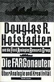 Die FARGonauten. (3608917586) by Douglas R. Hofstadter