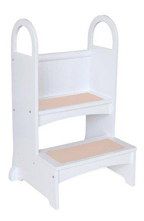 Storage Ideas For Kids Room
