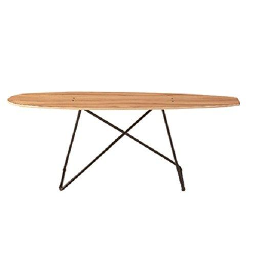 AZUMAYA スケートボード テーブル SF-200