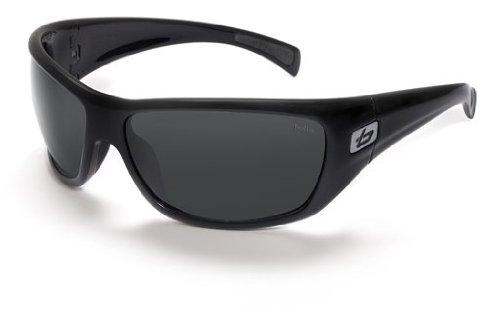 Bolle Sport Cobra Sunglasses