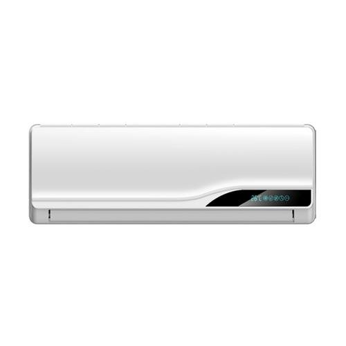 Videocon VSD33.WV1-MDA 1 Ton 3 Star Split Air Conditioner