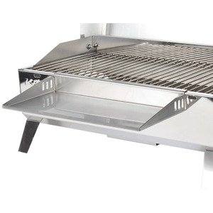 Food Tray For Stow & Go 83705,