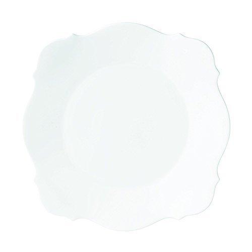wedgwood-jasper-conran-baroque-dinner-plate-white-by-wedgwood