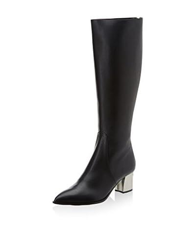 Pollini Stiefel schwarz EU 37.5