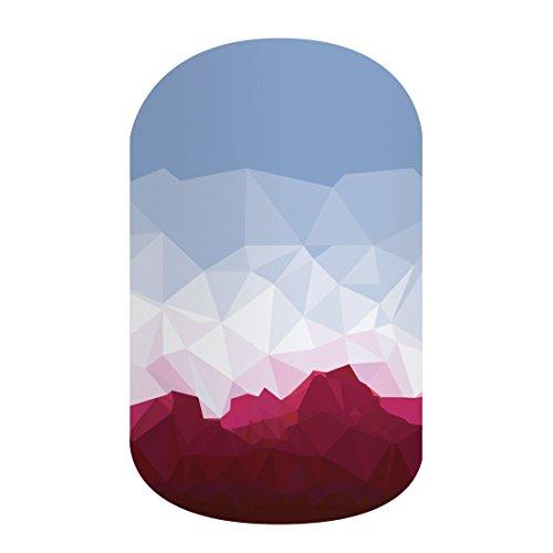jamberry-moab-full-sheet-of-nail-wraps