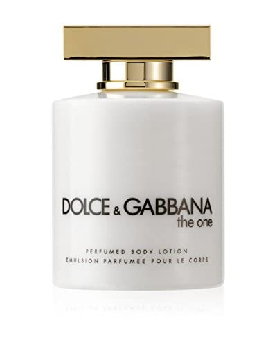 Dolce & Gabbana Loción Corporal & The One 200 ml
