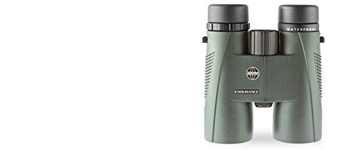 Hawke Sport Optics Endurance Pc 8X42 Green Binoculars Ha3948
