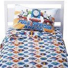 Thomas and Friends Sheet Set - Twin FULL SPEED AHEAD HOT NEW DESIGN