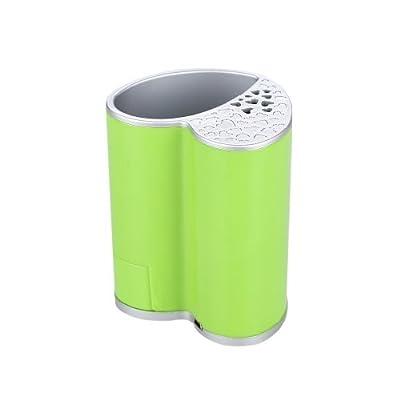 Zoelink® HYZ Portable Air Purifier Desk Oxygen Bar Pen Pot With Negative ion