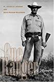 img - for One Ranger - A Memoir book / textbook / text book