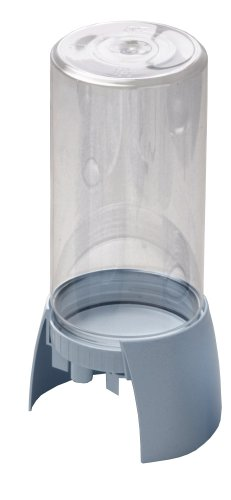 Drinkwell Big Dog Pet Fountain Replacement Motor