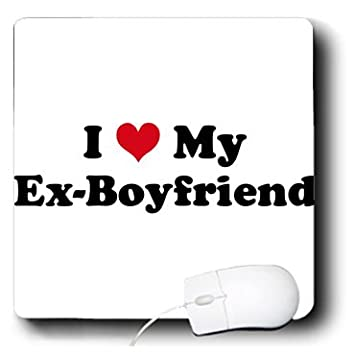Summary -> Does My Boyfriend Like Me Quiz Getmyexbackcom