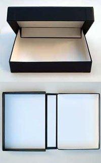 Silverprint A3+ Portfolio Box