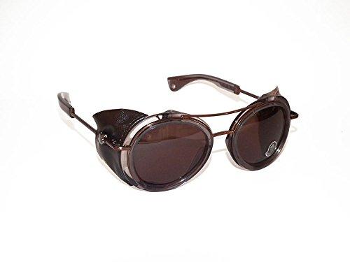 Occhiale sole MONCLER MC511