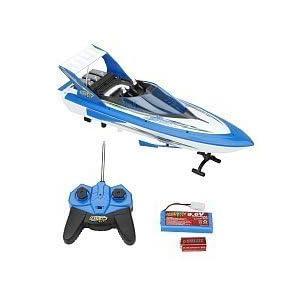 Toys r us ski