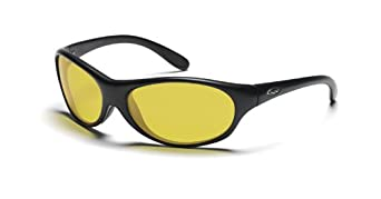 Smith Optics Guide's Choice Sunglasses by Smith Optics