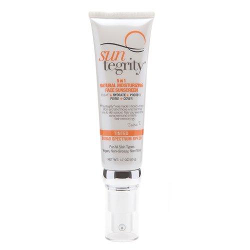 Suntegrity-5-in-1-Natural-Moisturizing-Face-Sunscreen-Tinted-MEDIUM