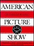 img - for American Picture Show: A Cultural Reader book / textbook / text book