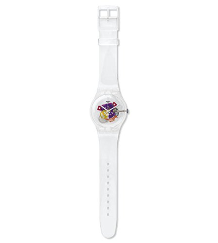 swatch-random-ghost-unisex-watch-suok111