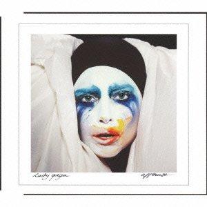 Applause [Ltd.Edition]