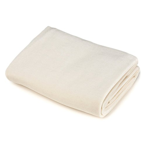 American-Baby-Company-Organic-Cotton-Interlock-Crib-Sheet