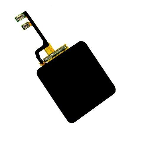 Ipod Repair Parts front-642206