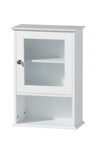 premier-housewares-armadietto-da-parete-con-sportello-in-vetro-e-scaffale-interno-51-x-35-x-18-cm-co