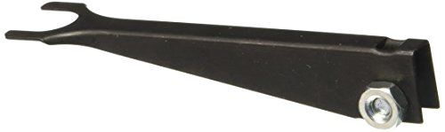 Lisle 23370 Small Jaw for Engine Valve Spring Compressor (Lisle Valve Spring Compressor compare prices)