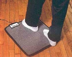Heated Floor Concrete Heated Floor Acura Legend Floor Mats