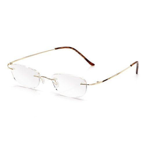 read-optics-reading-glasses-for-men-and-women-gold-memory-flex-rounded-square-rimless-15