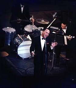 Image de Benny Goodman
