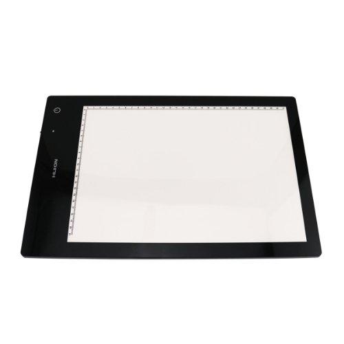 Huion 17.7 Inch Led Tracing Artcraft Light Pad Light Box (Lb4)