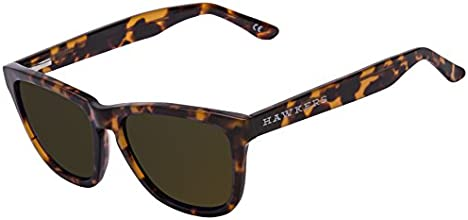 Hawkers ONE X - Gafas de sol, CAREY OAK