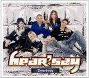 Everybody [CD 1]