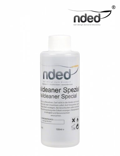 nettoyant-ongles-cleaner-degraissant-special-pour-vernis-gel-100-ml