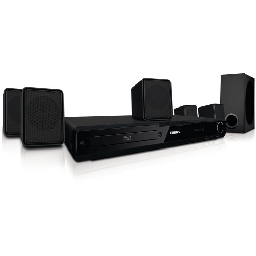 Home theater deals cyber monday