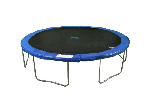Upper Bounce Trampoline Sporting Goods Jumping Accessories