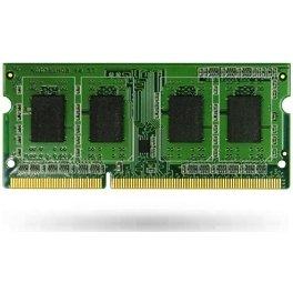 DRAM module 2GB