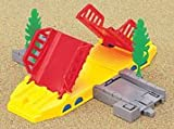 Tomy Thomas & Friends Motor Road & Rail Accessories: Bridge Crossing