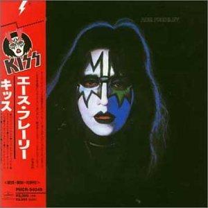 Kiss - The Casablanca Singles 1974�1982 - Zortam Music