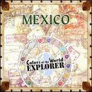 echange, troc Various Artists - Colors of the World: Mexico