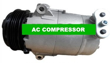 gowe-auto-ac-compressor-for-auto-ac-compressor-cvc-for-chevrolet-101621141-15893101-112920739-226325