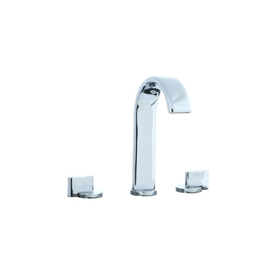Cifial 231.150.625 M3 Polished Chrome Lavatory Faucet