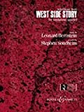 Selections from West Side Story (arr. Boatman)