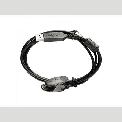 Suunto USB Cable for T6/T6C/T6D - SS012207000