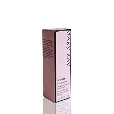 Mary Kay Timewise Firming Eye Cream5 Oz Net Wt by Mary Kay