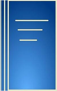Schaum's Interactive Outline Principles of Economics : Schaum's Theory and Problems Principles of Economics download ebook